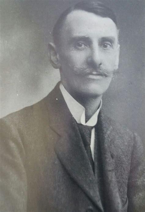 Fantastic Maurice Delafosse Entre Orientalisme Et Epub Pdf Wiring 101 Tzicihahutechinfo