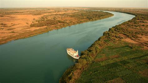 Mauritanie La Vallee Du Fleuve (ePUB/PDF) Free