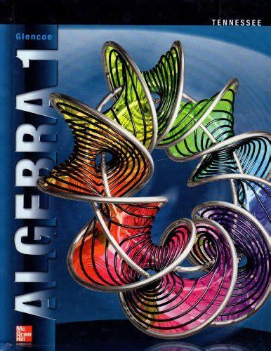 Mcgraw Hill Algebra 1 Answer Key (ePUB/PDF) Free