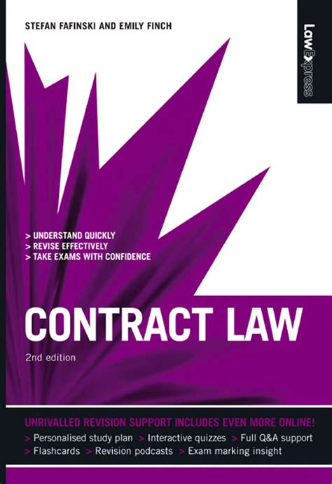 Medical Law Law Express