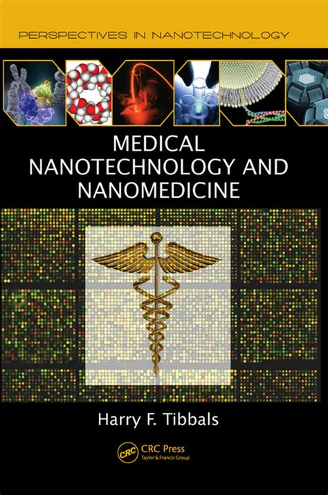 Pleasing Medical Nanotechnology And Nanomedicine Tibbals Harry F Epub Pdf Wiring Cloud Hisonuggs Outletorg