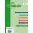 Memo Anglais B1 B2 Lycee (ePUB/PDF)