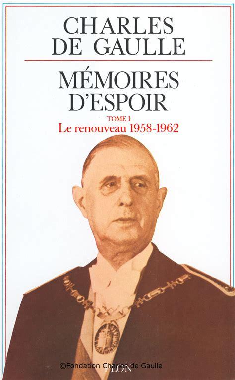e5418c0f0347 Memoires (ePUB PDF)