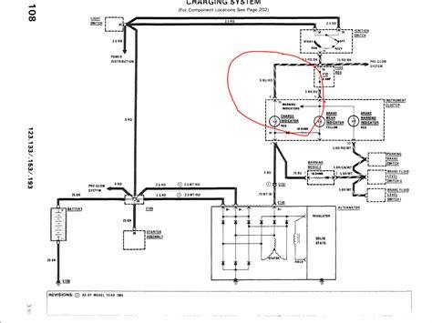 Download Mercedes 240d Wiring Diagram From server2ramd cosvalley de