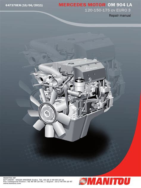 Peachy Mercedes 904 Service Manual Epub Pdf Wiring Digital Resources Funiwoestevosnl