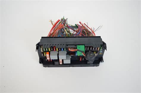 [SCHEMATICS_48ZD]  Mercedes Benz C180 Fuse Box (ePUB/PDF) | Mercedes Benz C180 Fuse Box |  | dwnl-ajr.temporal.it