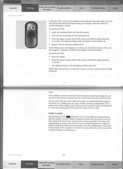 abs wiring diagram on