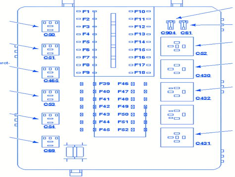 Super Mercruiser Fuse Box Epub Pdf Wiring 101 Ivorowellnesstrialsorg