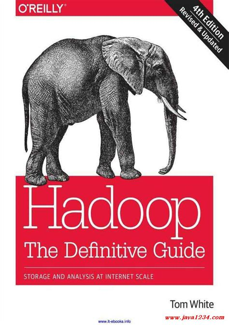 Mercurial The Definitive Guide