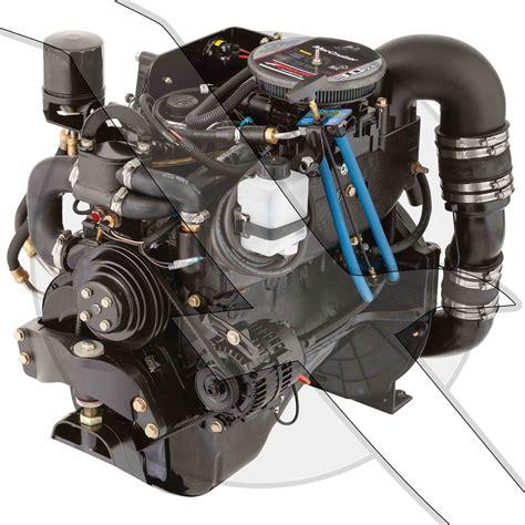 Surprising Mercury Mercruiser Marine Engines 30 496 Cid 8 1L Gasoline Engine Wiring Digital Resources Unprprontobusorg