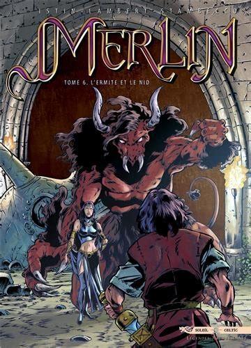 Sensational Merlin Tome L Ermite Et Epub Pdf Wiring Cloud Hisonuggs Outletorg