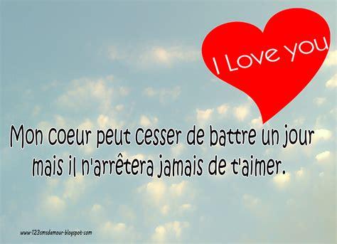 Messages Pour Dire Je T Aime Epubpdf Free