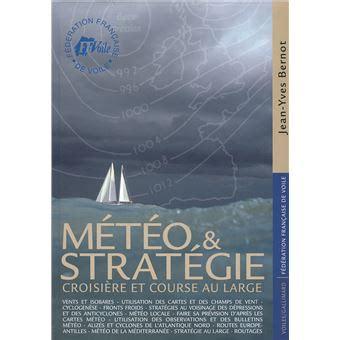 Meteo Et Strategie Epubpdf