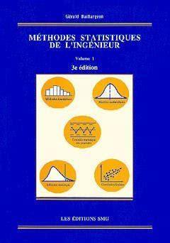 Tremendous Methodes Statistiques De L Ingenieur Tome Epub Pdf Wiring Digital Resources Funiwoestevosnl