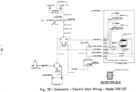 Magnificent Mey Ferguson Wiring Diagram Epub Pdf Wiring Cloud Hisonuggs Outletorg