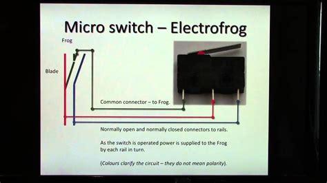 Micro Switch Wiring Diagram For Nitrous (ePUB/PDF)