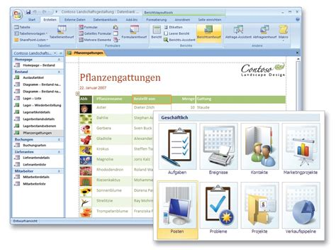 Groovy Microsoft Office Access 2007 On Demand Adobe Reader Steve Johnson Wiring Cloud Hisonuggs Outletorg