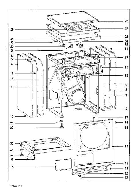 Peachy Miele Dryer Manual Epub Pdf Wiring Digital Resources Sapredefiancerspsorg