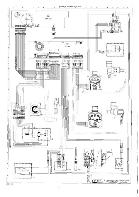 Wondrous Miele Service Manual 737 2S Epub Pdf Wiring Digital Resources Funiwoestevosnl