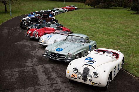 Phenomenal Mille Miglia Epub Pdf Wiring Digital Resources Honesemecshebarightsorg