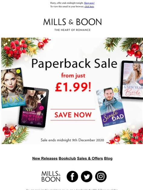 Mills Boon Christmas Mills Boon E Book Collections English