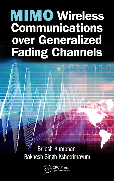 Awesome Mimo Wireless Communications Over Generalized Fading Channels Epub Pdf Wiring Database Gramgelartorg