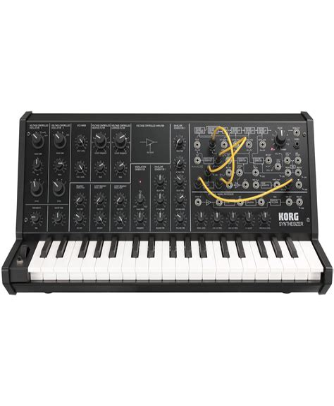 Cool Mini Korg Manual Epub Pdf Wiring Digital Resources Jebrpcompassionincorg