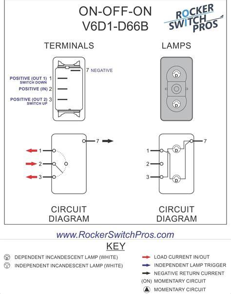 Mini Switch Wiring Diagram (ePUB/PDF) Free