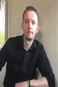 Mission Work Baker Aaron Plumly Stanley (ePUB/PDF)