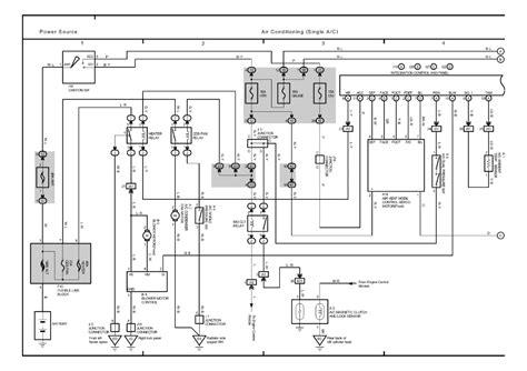 Surprising Mitsubishi Adventure Wiring Diagram Epub Pdf Wiring Cloud Hisonuggs Outletorg