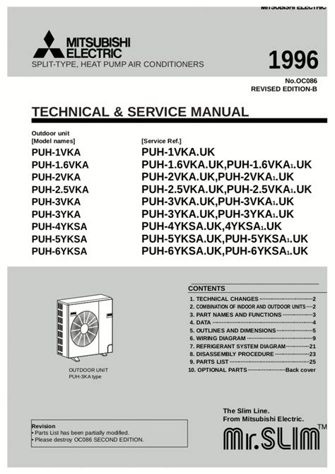 a pocket style manual 8th edition pdf free download