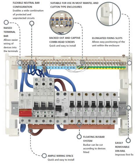 Mk Sentry Garage Wiring Diagram (ePUB/PDF) Free