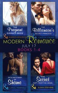 Modern Romance May 2017 Books 1 4 The Sheikhs Bought Wife
