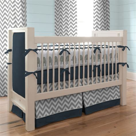modern baby cribs sets modern baby furniture ababy funky nursery furniture