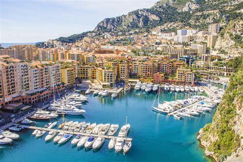 Monaco (ePUB/PDF) Free