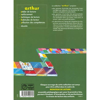 Astonishing Moniteur De Lecture Ce2 Reprofiches Volume 1 32 Fiches Epub Pdf Wiring 101 Akebretraxxcnl