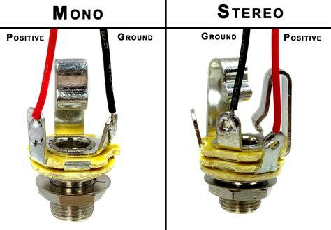 Cool Mono Jack Wiring Epub Pdf Wiring Cloud Peadfoxcilixyz