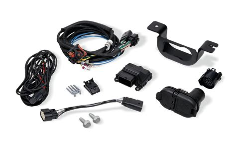 Mopar Wiring Harness For Jeep (PDF files/ePubs) on