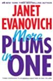 More Plums In One Four To Score High Five And Hot Six Stephanie Plum Boxed Set Book 2