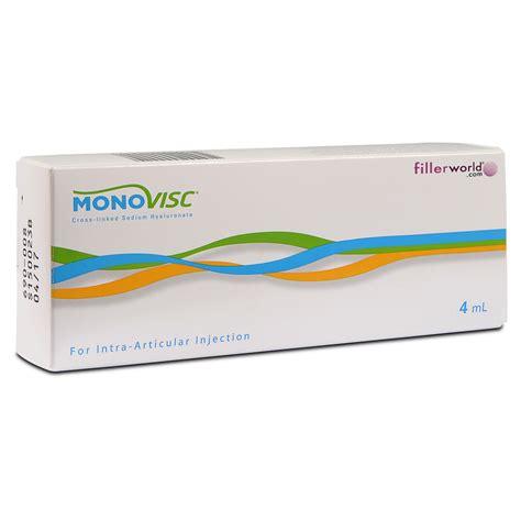 Morofisc (ePUB/PDF) Free