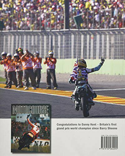 Motocourse 2015 2016 The Worlds Leading Grand Prix Superbike Annual 40th Year Of Publication