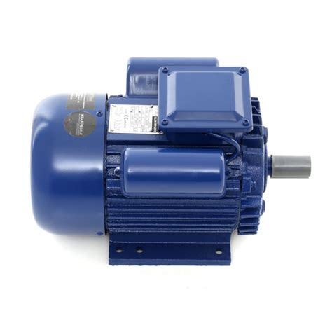 motor for power kraft 220v wiring diagram