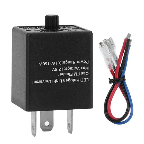 pin flasher relay wiring diagram images relay wiring diagram as 4 pin flasher relay wiring diagram motorcycle trick flasher relay motorcycle led lighting