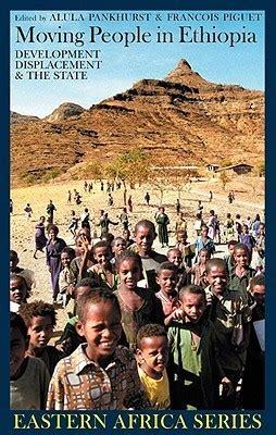 Moving People In Ethiopia Pankhurst Alula (ePUB/PDF)