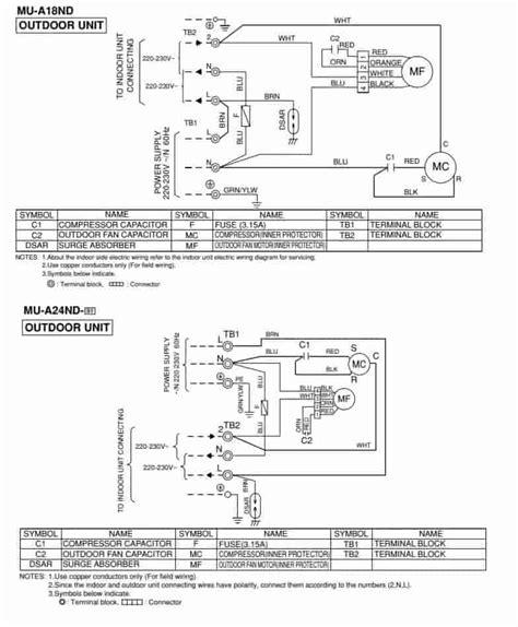 Mr Slim Thermostat Wiring Diagram (Free ePUB/PDF) Daihatsu Thermostat Wiring Diagram on