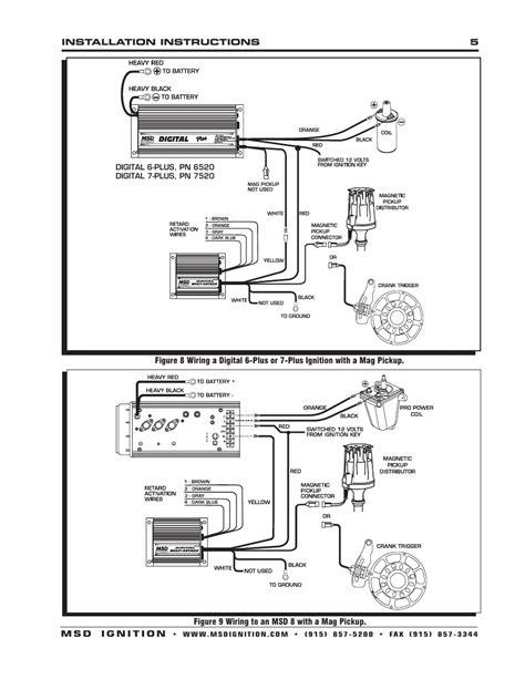 Excellent Msd 7520 Wiring Diagram Epub Pdf Wiring Database Denligelartorg