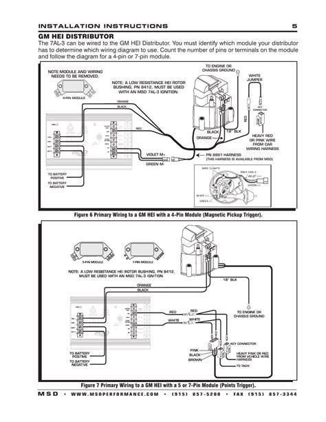 msd ignition wiring diagram msd 7al 3 ignition wiring diagram msd ignition wiring diagram 6al msd 7al 3 ignition wiring diagram