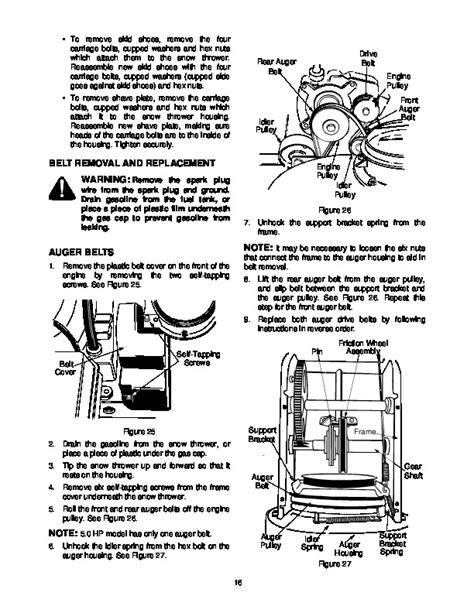 Mtd 611 D Manual (ePUB/PDF) Free