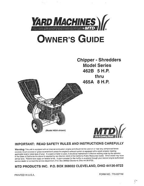 Marvelous Mtd Repair Manual Epub Pdf Wiring 101 Bdelwellnesstrialsorg