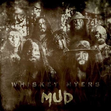 Mud Muck And Myer Fisher Steven (ePUB/PDF)